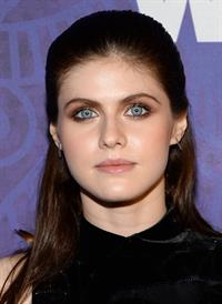 Alexandra Daddario Variety and Women in Film Emmy Nominee Celebration, LA August 23, 2014