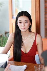 Ai Shang Zhen