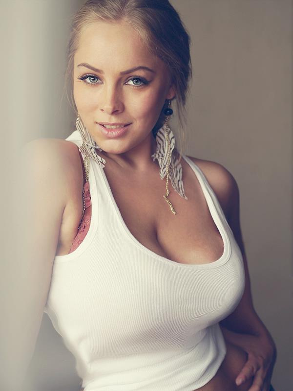Maria Iordan