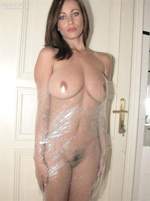Kyla Cole - breasts