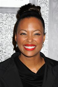 Aisha Tyler Family Equality Council's Annual Los Angeles Awards Dinner 8-2-2014