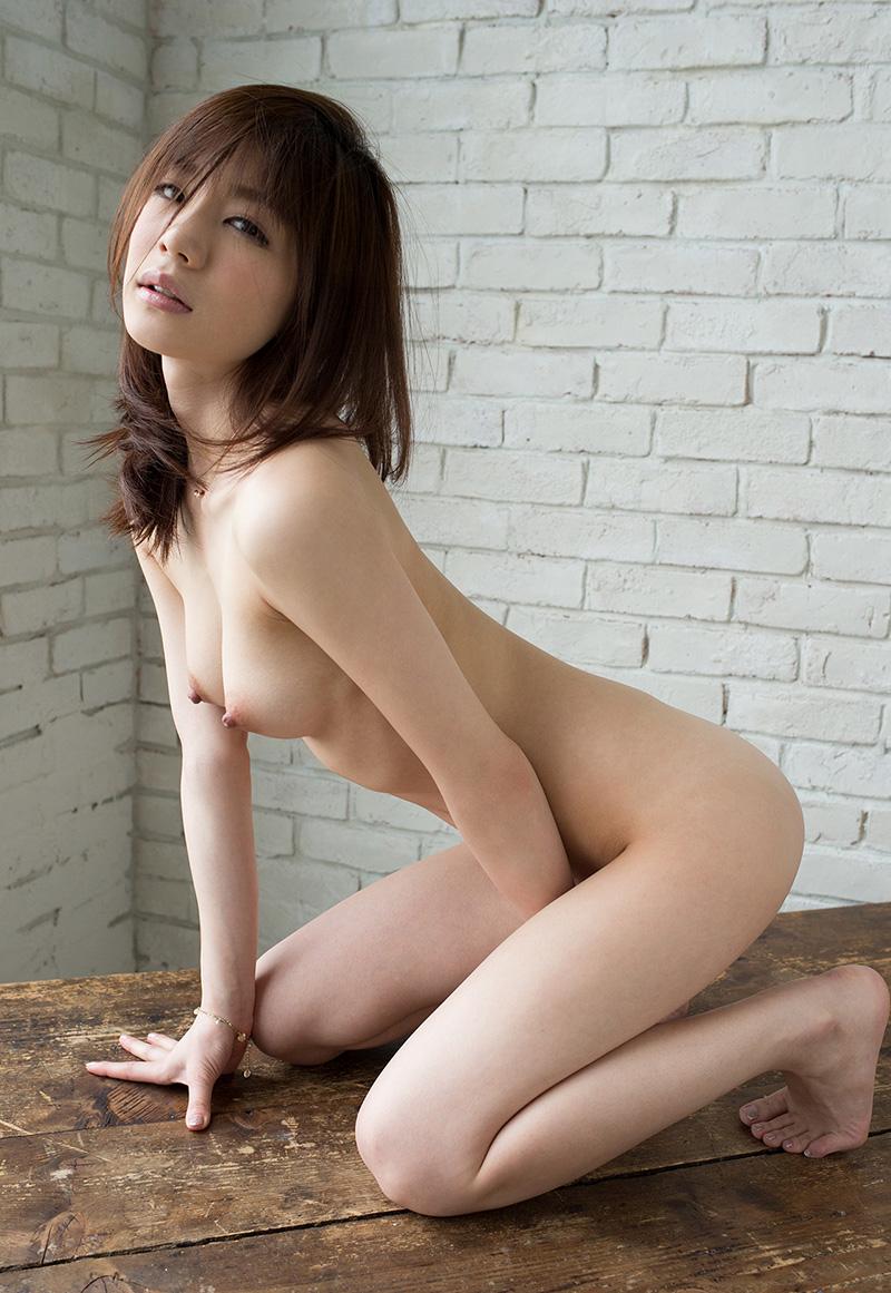 Airi Suzumura airi suzumura nude pictures. rating = 8.99/10