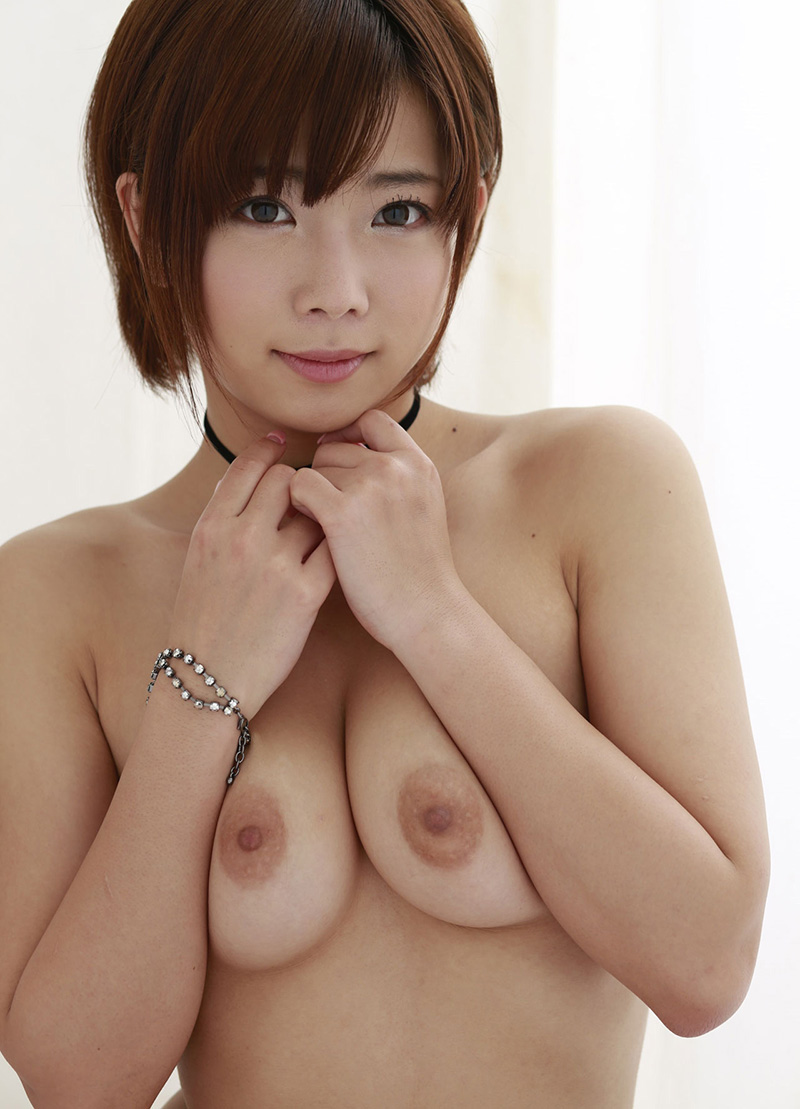 Naked sakura pic, black irish girls