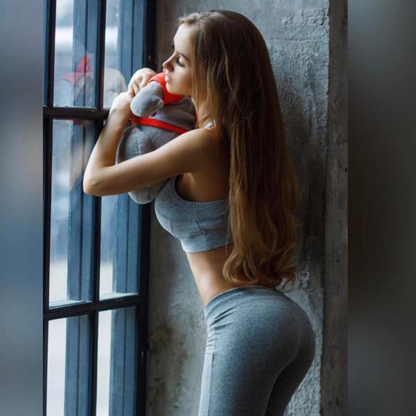 Valentina Grishko