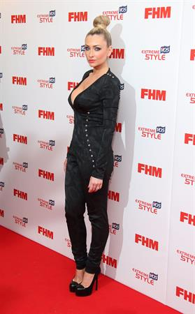 Gemma Merna