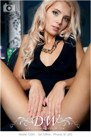 rose mcgowan nude pic