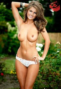 elle basey nude - 29 pictures: rating 9.18/10