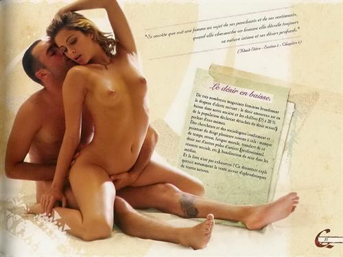 Секса фотоэнциклопедия смотреть онлайн