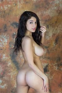 Evita Lima - tits and ass