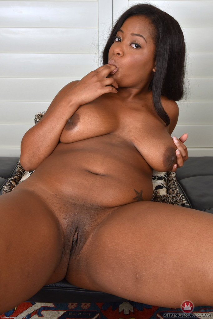 Blackpornstar monique naked pics singer