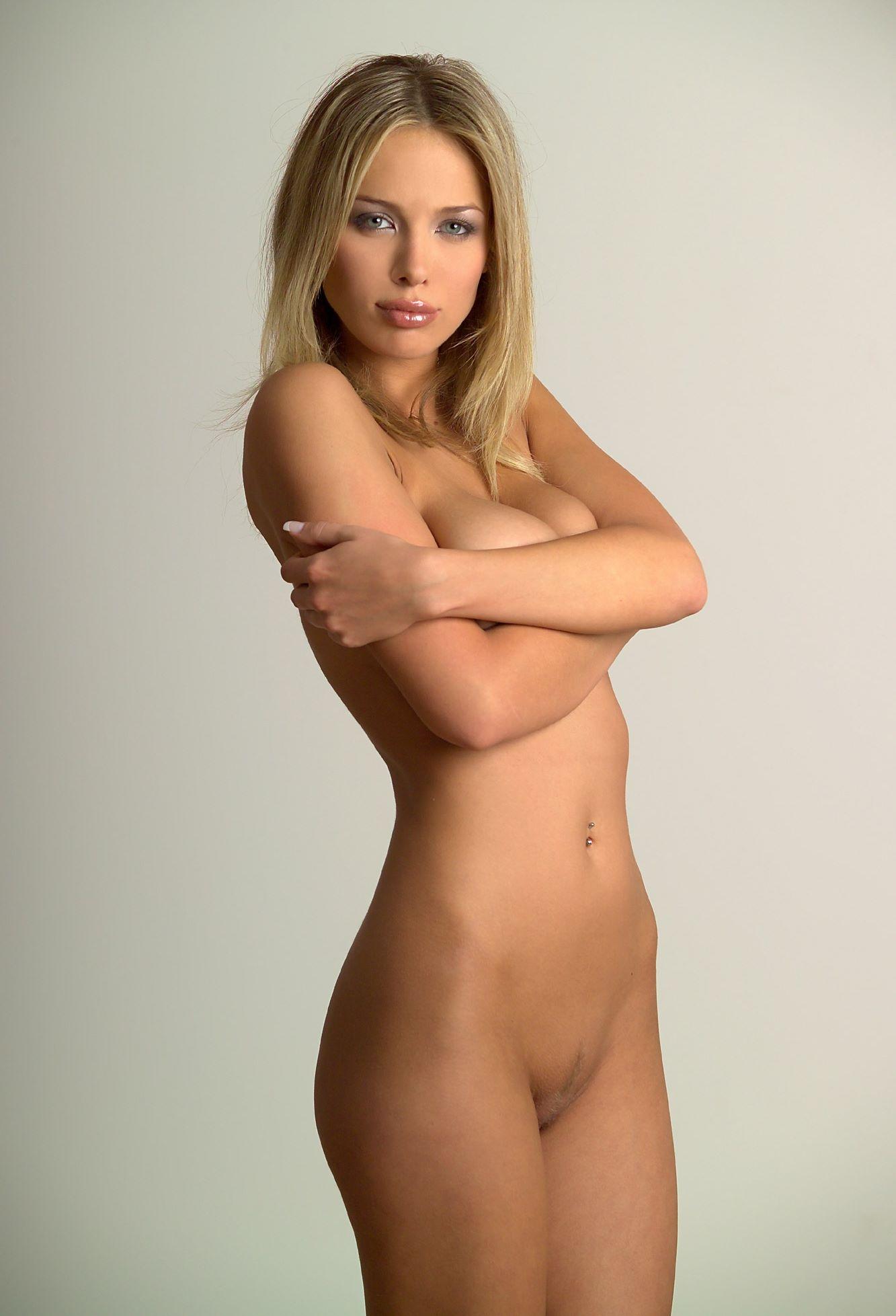 Anastasia Braun