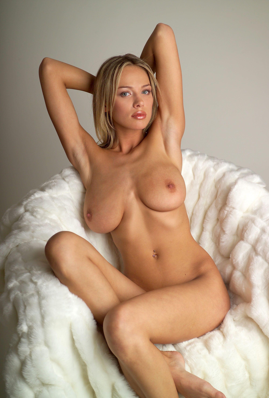 Anastasia Nude anastasia braun nude pictures. rating = 9.56/10