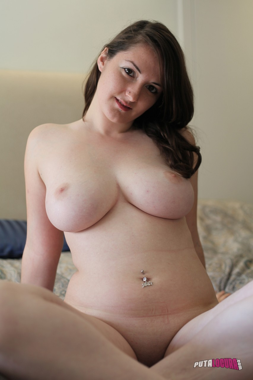 nude amateur chubby shaved