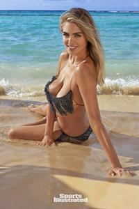 Kate Upton Pictures