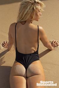 Paige Spiranac Pictures
