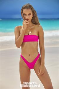 Chase Carter Pictures