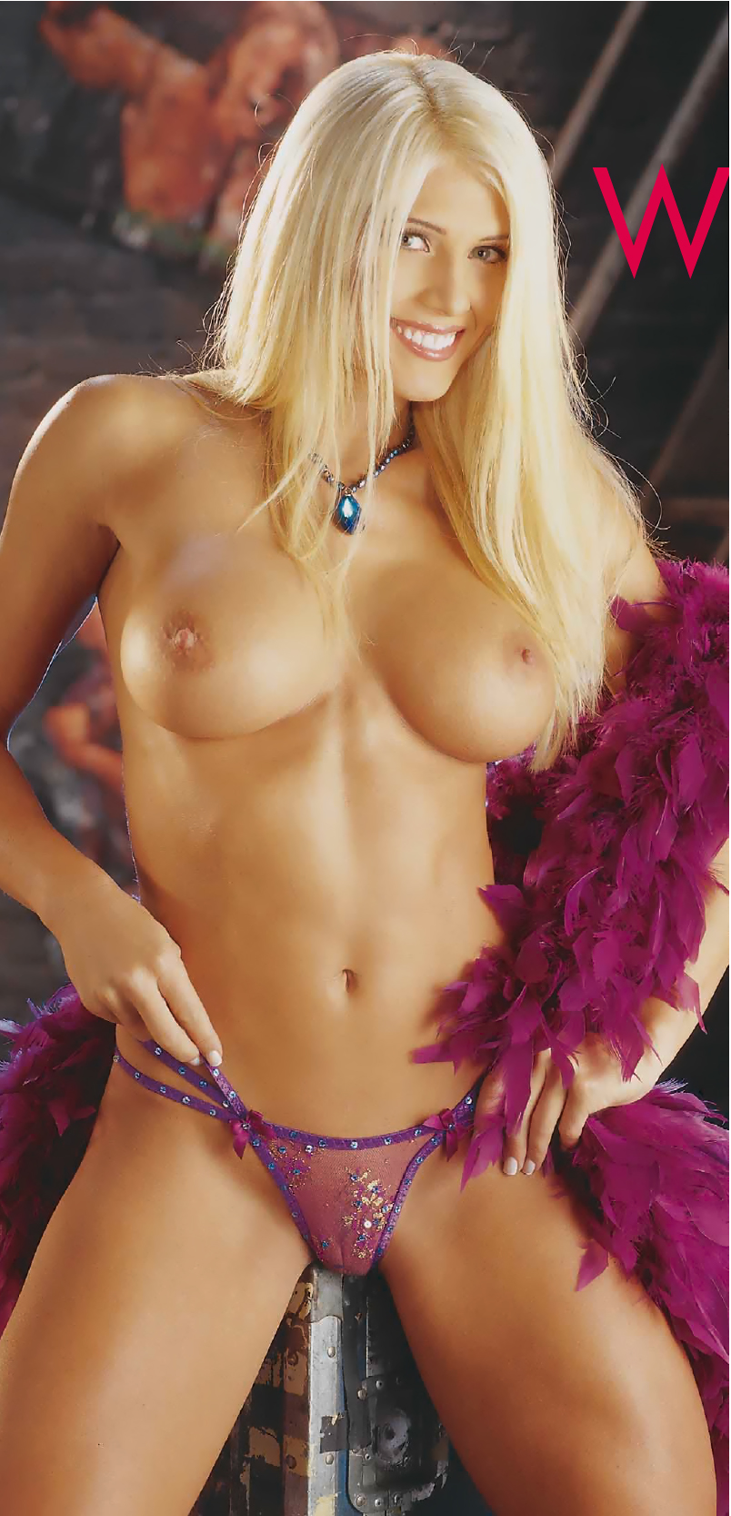 Torrie Wilson Nude Pictures Rating  92210-5813