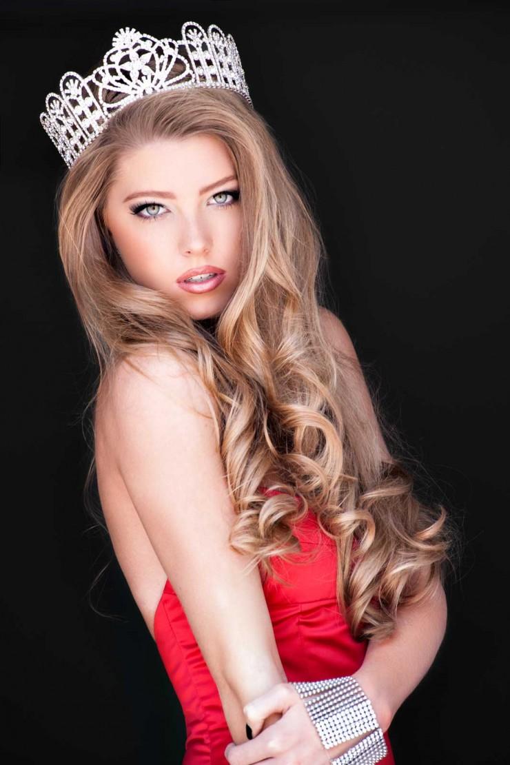 Alabama teen beauty pageants 3