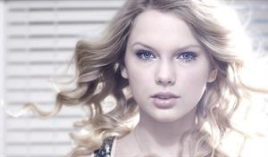Taylor Swift - Austin Hargrave photoshoot 12/12/08