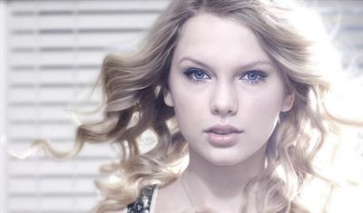 Taylor Swift - Austin Hargrave photoshoot 12/12/08