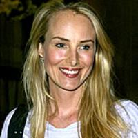 Chynna Phillips