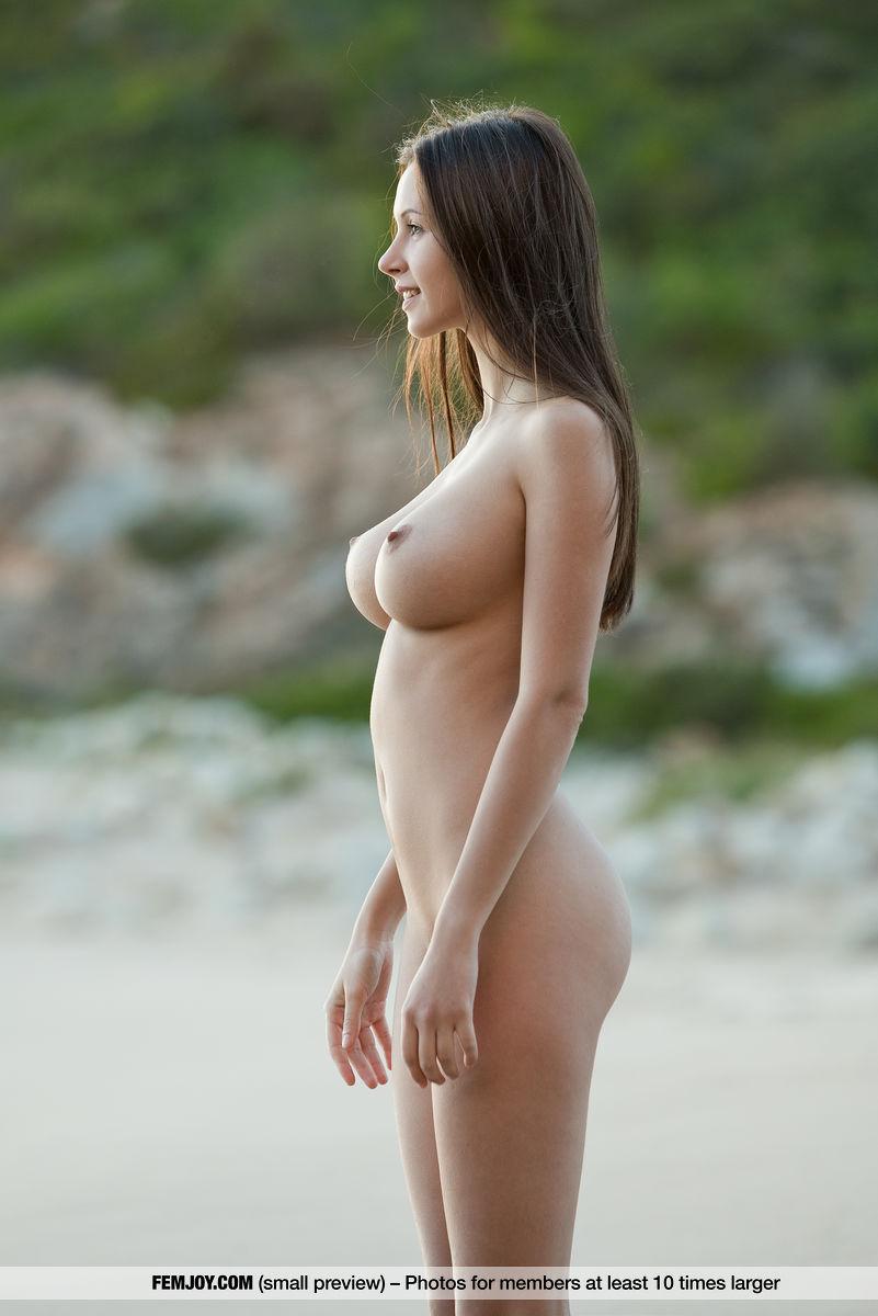 Sorry, Jessica femjoy nude