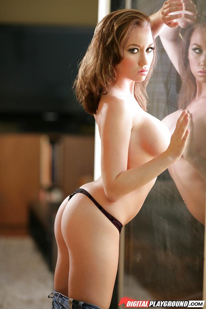 Paula patton topless in deja vu