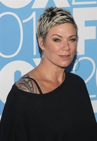 Mia Michaels