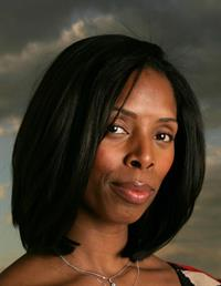 Tasha Smith