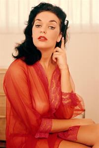 Felicia Atkins - breasts