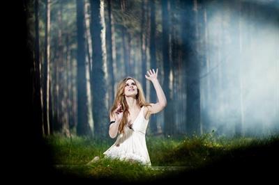 Emmelie De Forest