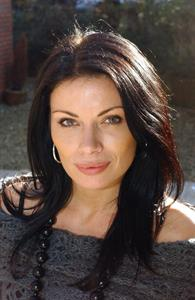 Alison King