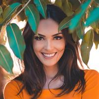 Gabrielle Vilela