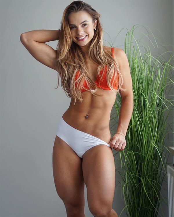 Savannah Prez