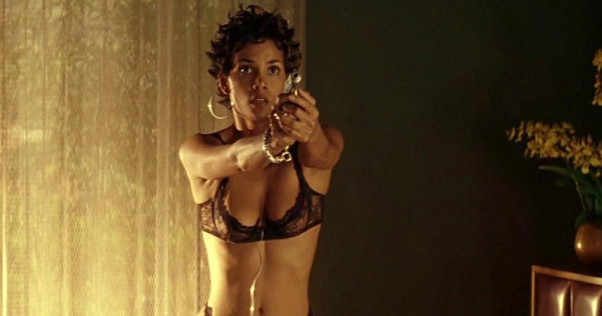 halle berry celebrity movie archive - 1000×686