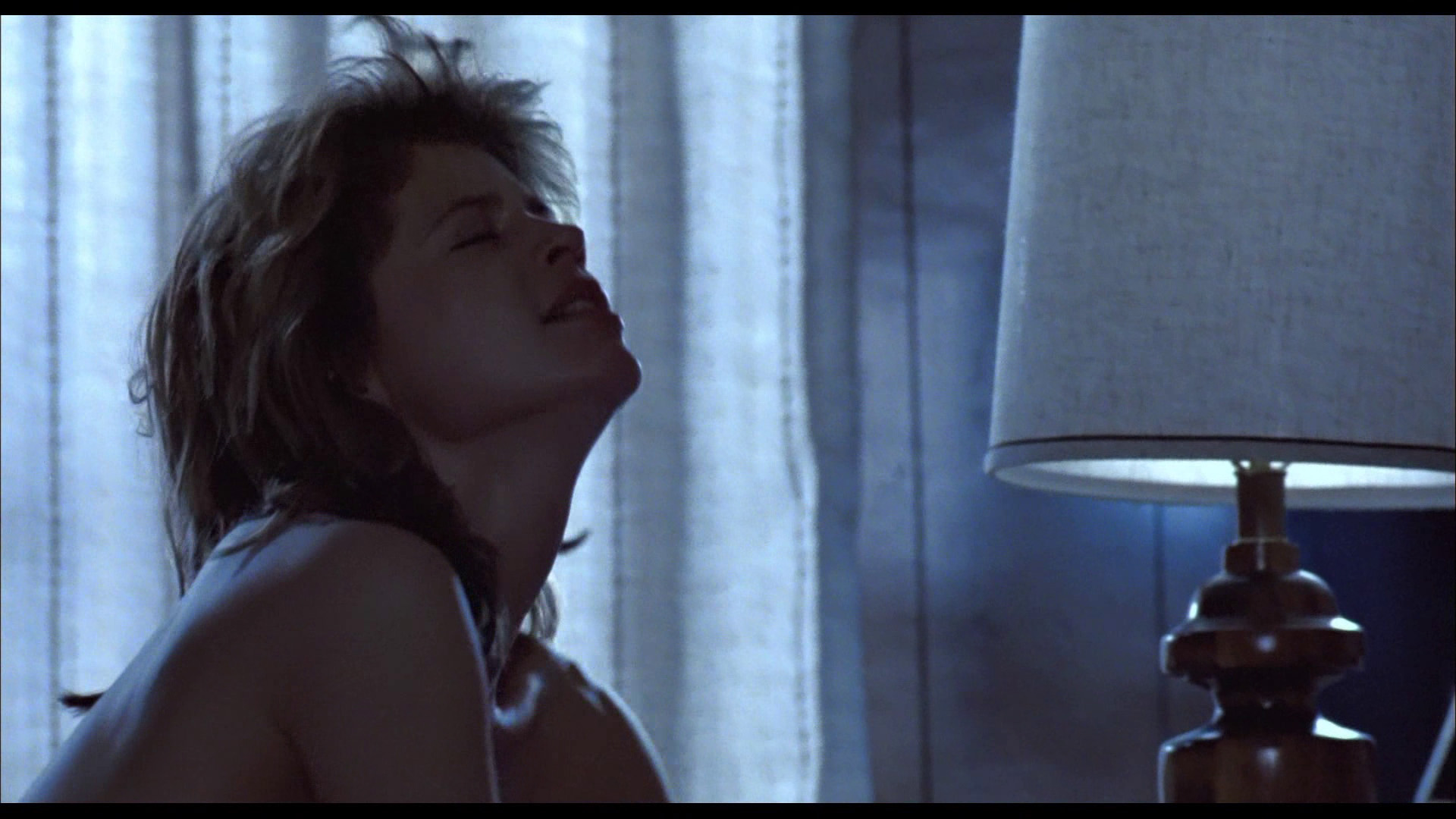 Linda Hamilton Nude Pictures. Rating = 6.75/10