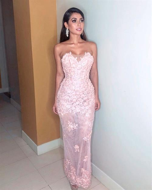 Mary Jean Lastimosa Pictures. Hotness Rating = 8.76/10