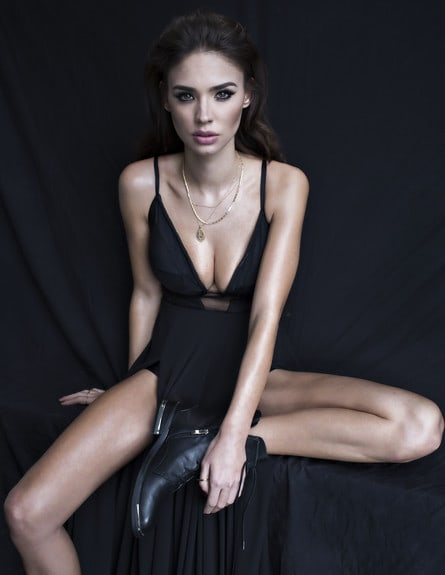 Ruslana Rodina