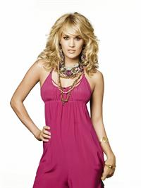 Carrie Underwood