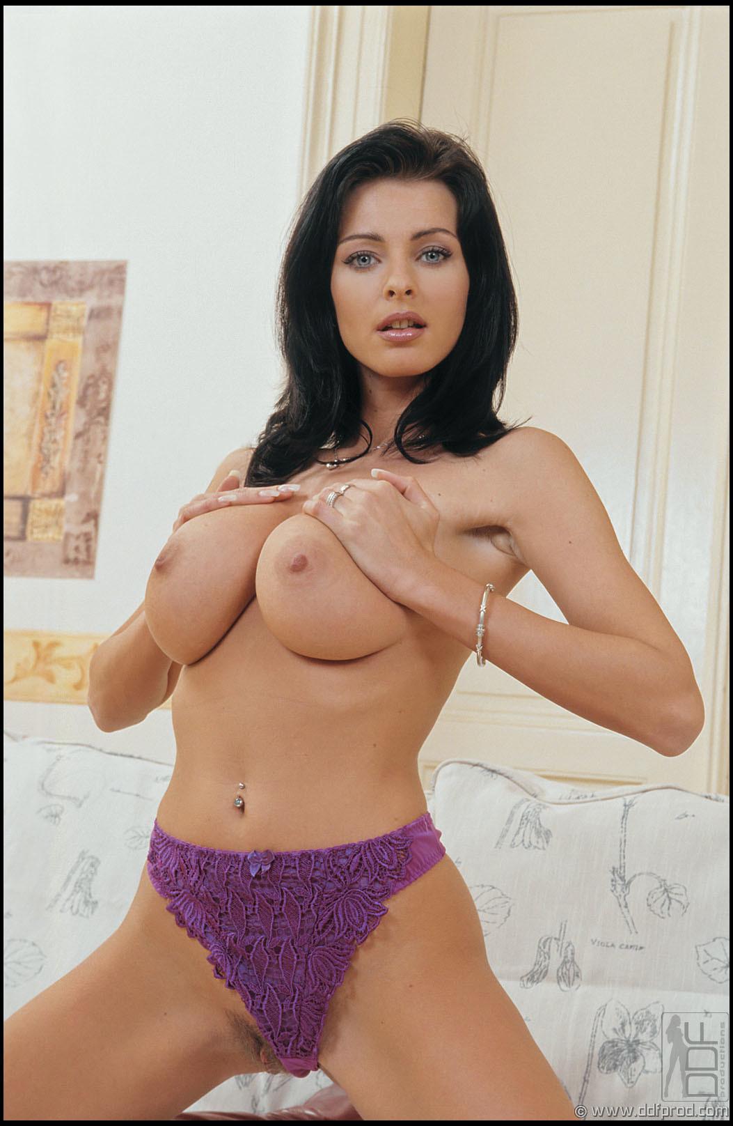 Luisa rosselini movies pornstar, michelle lynn upskirt