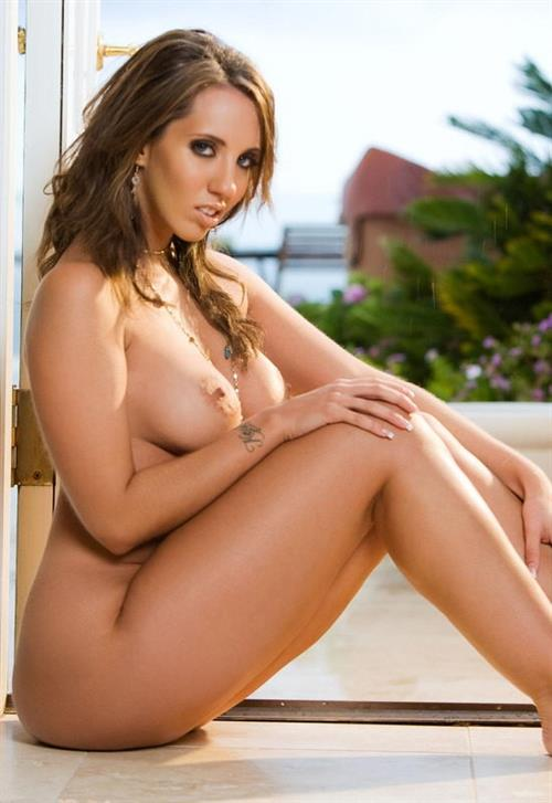 Kelly divine nude