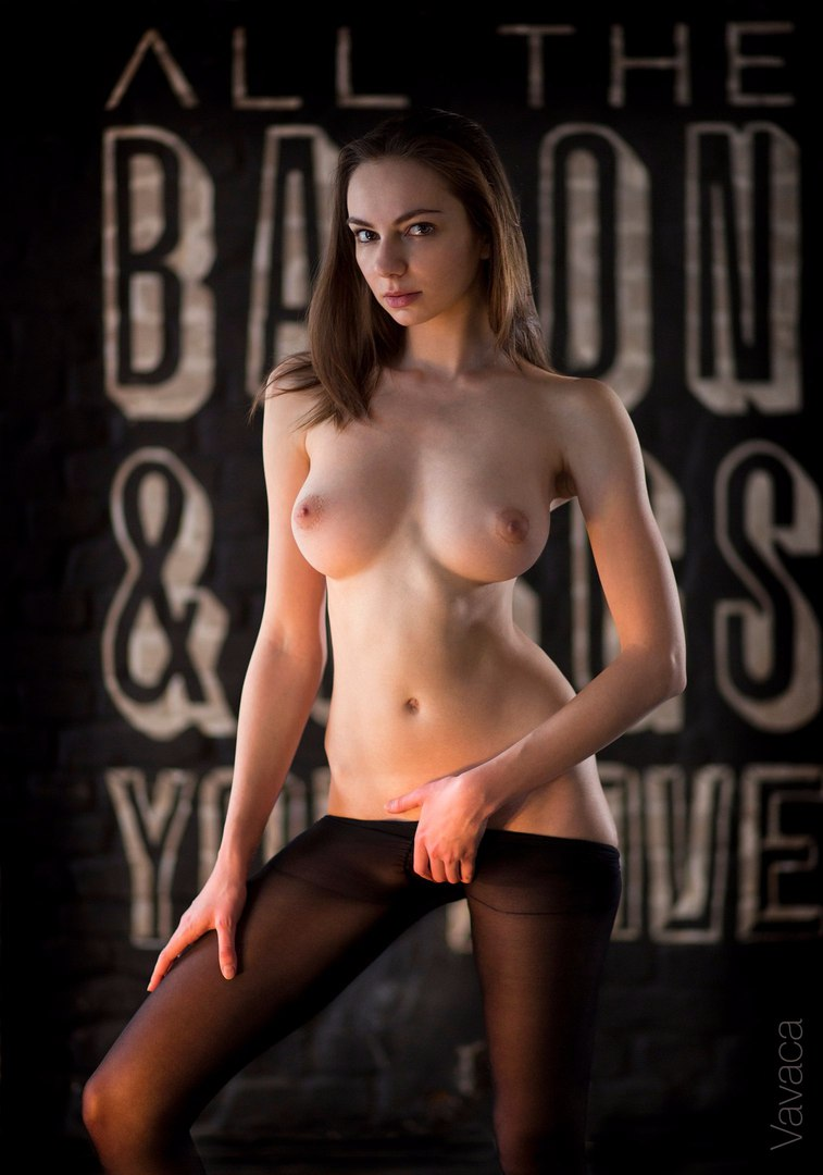 Amp Porn margo amp nude pictures. rating = 9.22/10