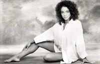 Jasmine Guy