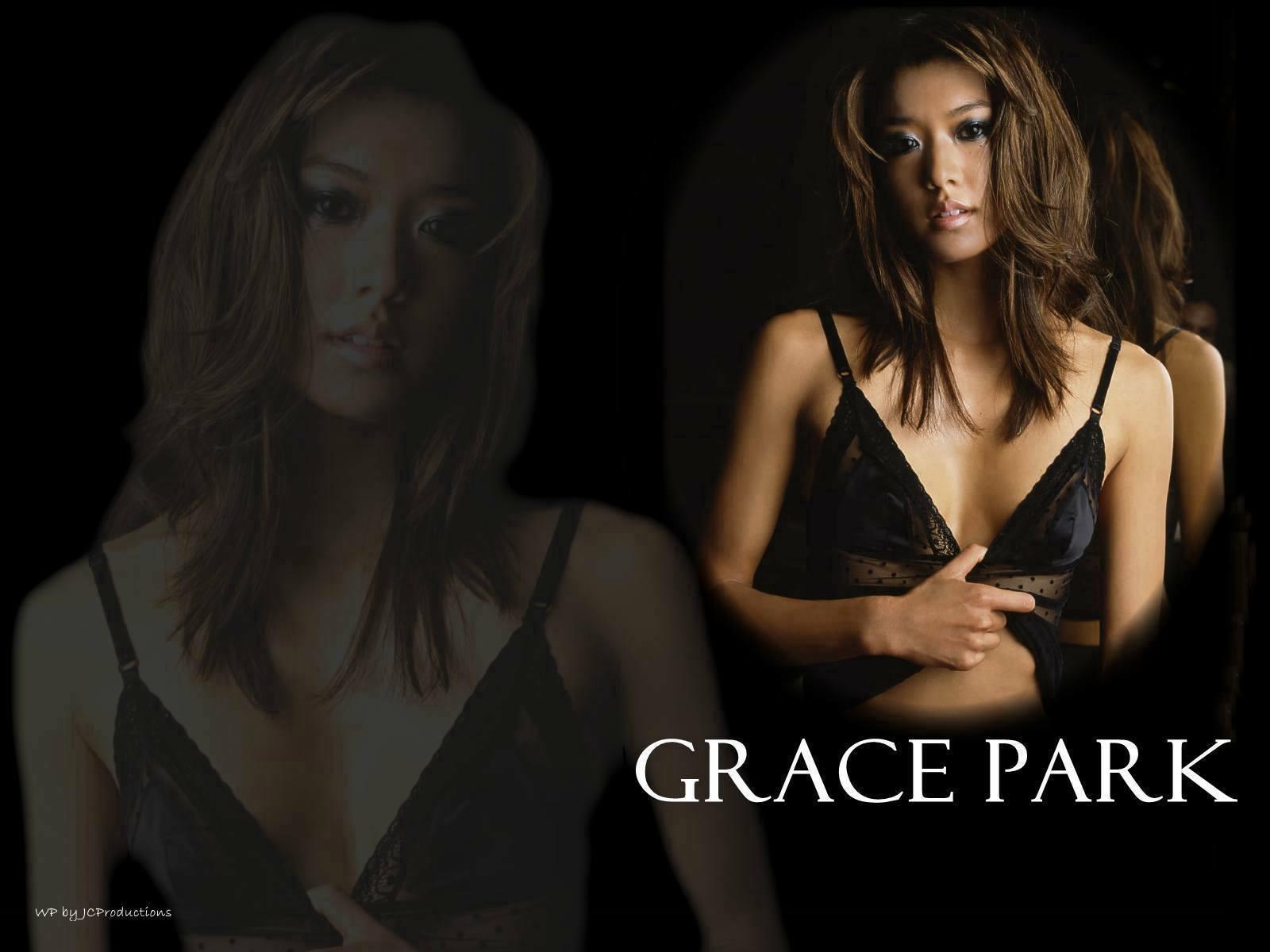 grace-park-nude-images