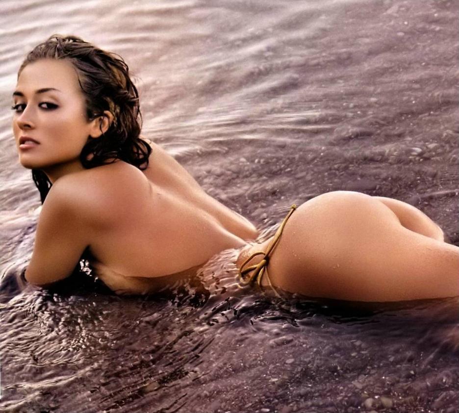 Showing Xxx Images For Giorgia Palmas Nude Xxx Wwwfuckpixclub