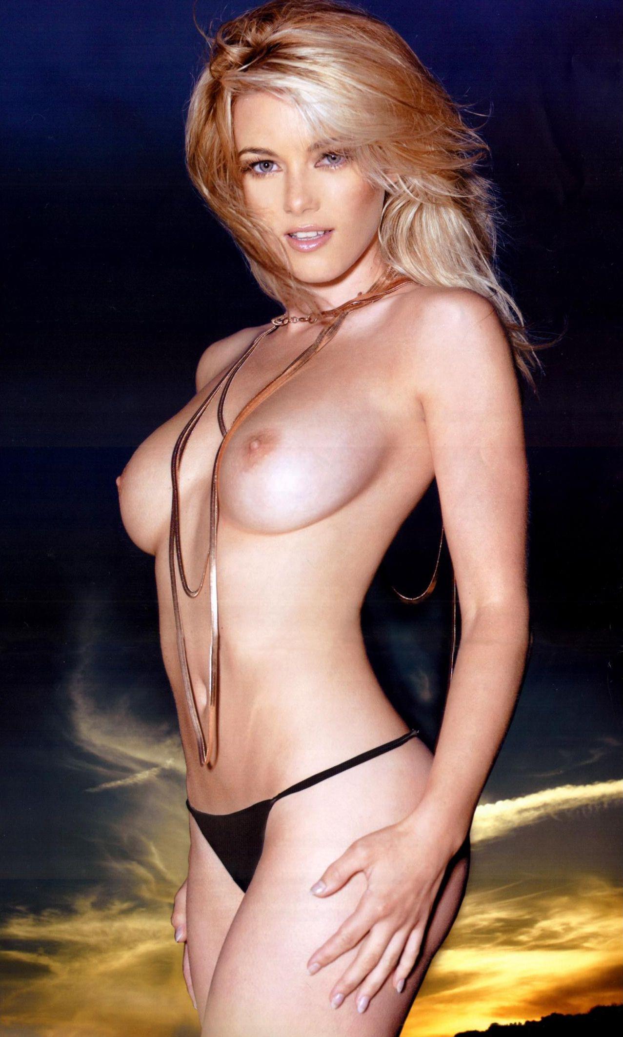 Katie downes nude pics, pettite black ass