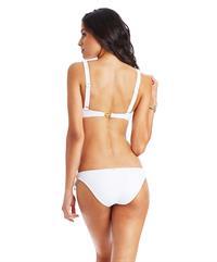 Gio Ott in a bikini - ass