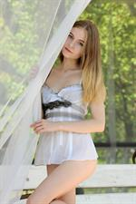 Melody Y Nude - 1053 Pictures: Rating 9.58/10