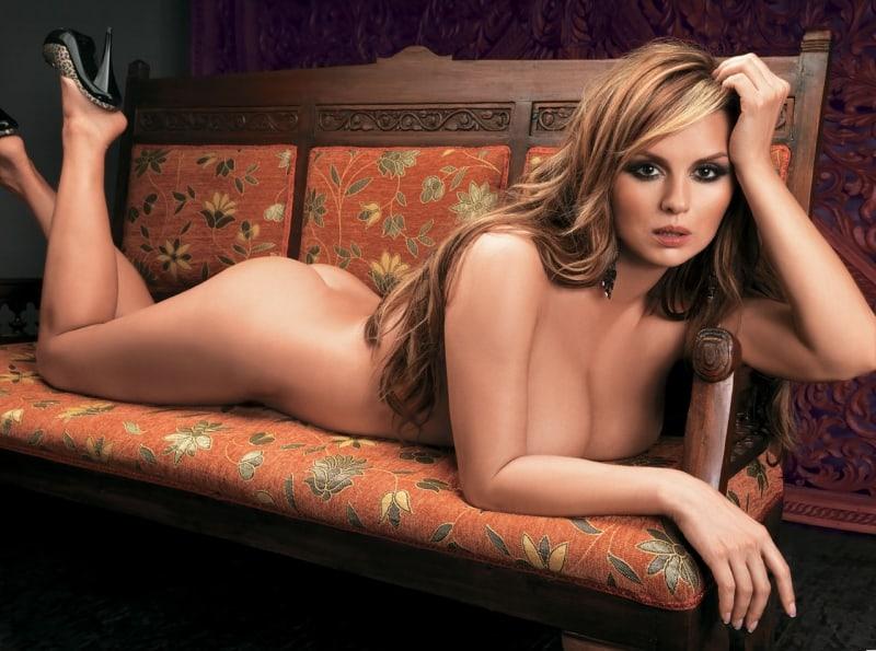Анна семенович в эротическом журнале, клевые мужички фото