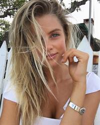 Allison Holton